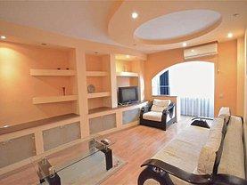 Apartament de închiriat 2 camere, în Bucureşti, zona Banu Manta