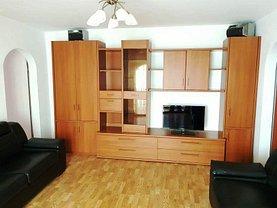 Apartament de vânzare 3 camere, în Buzău, zona Unirii Sud