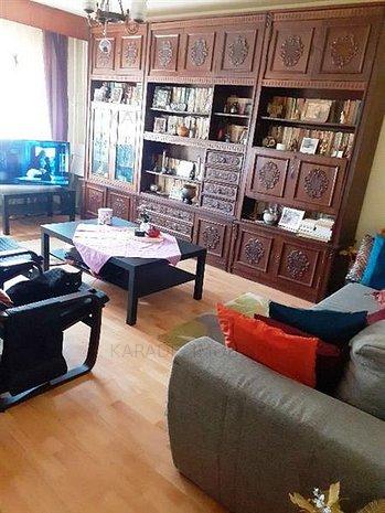 Vanzare Apartament 3 Camere Unirii Sud - imaginea 1