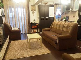 Apartament de vânzare 2 camere, în Buzău, zona Nord