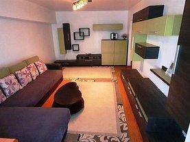 Apartament de închiriat 4 camere, în Buzău, zona Central