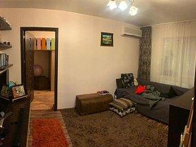 Apartament de vânzare 2 camere, în Buzău, zona Exterior Vest