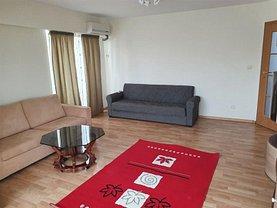 Apartament de închiriat 2 camere în Buzau, Dorobanti