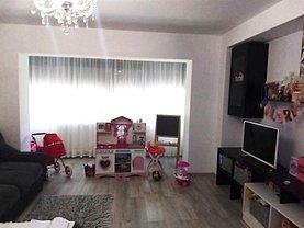 Apartament de vânzare 2 camere în Buzau, Unirii Nord