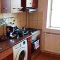 Apartament de vânzare 2 camere, în Buzău, zona Micro 5