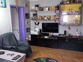 Apartament de vânzare 2 camere, în Buzău, zona Crig