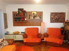 Apartament de vânzare 3 camere, în Buzău, zona Micro 3