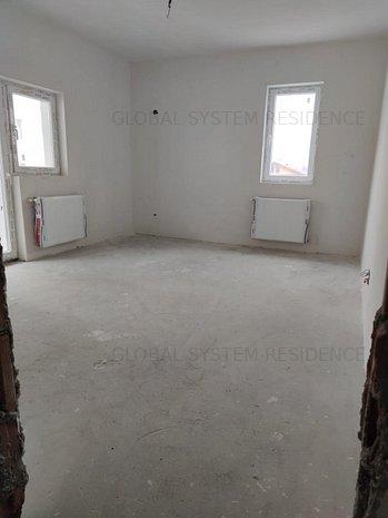 Apartament-2 camere-Gata de mutare-Luica-Constantin Brancoveanu - imaginea 1