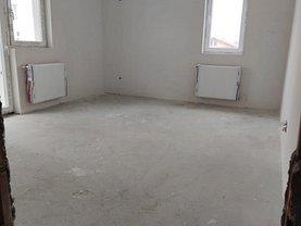 Apartament de vânzare 2 camere, în Bucureşti, zona Progresul