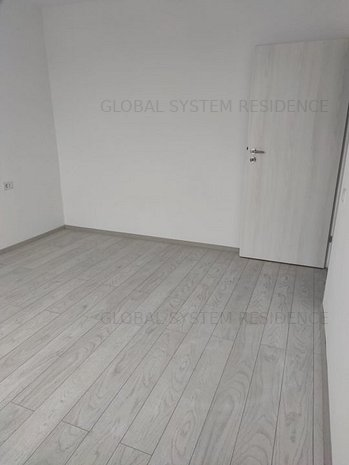 Apartament 2 camere-Gata de mutare!-Soseaua Oltenitei - imaginea 1