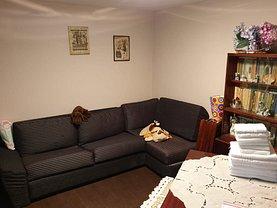 Casa de vânzare 4 camere, în Constanţa, zona Palas