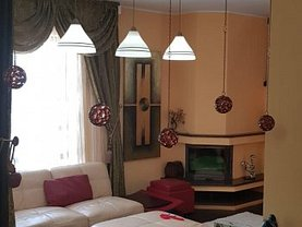 Casa de vânzare 4 camere, în Constanţa, zona Tomis Mall