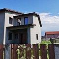 Casa de vânzare 4 camere, în Techirghiol, zona Central