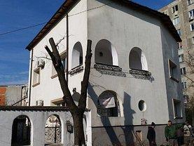 Casa de închiriat 5 camere, în Bucuresti, zona Giulesti