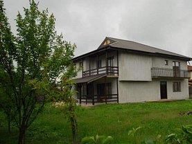 Casa de închiriat 5 camere, în Cornetu