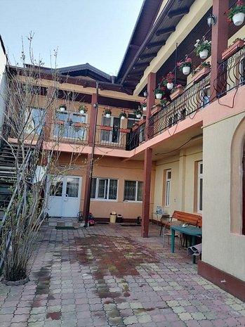 Vila Timpuri Noi - imaginea 1