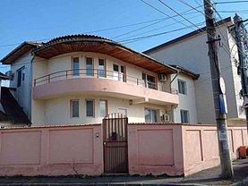 Casa de vânzare sau de închiriat 7 camere, în Bucureşti, zona Mihai Bravu