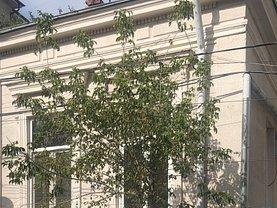 Casa de închiriat 4 camere, în Bucureşti, zona P-ţa Rosetti