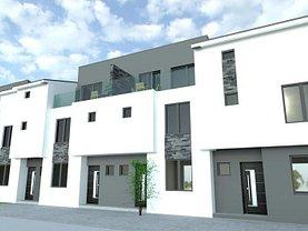 Casa de vânzare 3 camere, în Bucuresti, zona Berceni