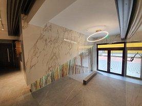 Apartament de vânzare 2 camere, în Bacău, zona Ştefan cel Mare