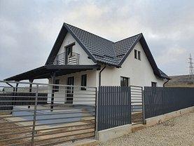 Casa de vânzare 5 camere, în Bacău, zona Exterior Vest