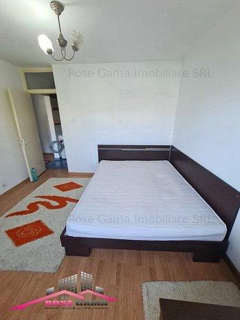 Apartament 3 camere, 2 bai, decomandat, Canta - imaginea 1