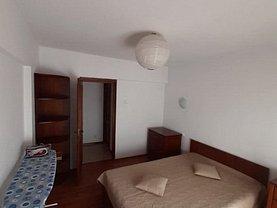 Apartament de închiriat 2 camere, în Iaşi, zona Bd. Independenţei