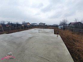 Teren constructii de vânzare, în Iaşi, zona Aeroport