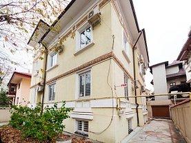 Casa de vânzare 21 camere, în Bucureşti, zona Aviatorilor