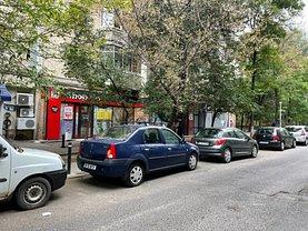 Vânzare spaţiu comercial în Bucuresti, Ghencea