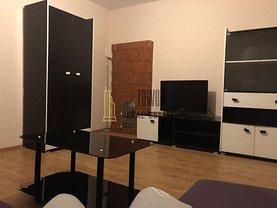 Casa de închiriat 3 camere, în Cluj-Napoca, zona Someşeni