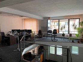 Vânzare birou în Cluj-Napoca, Manastur