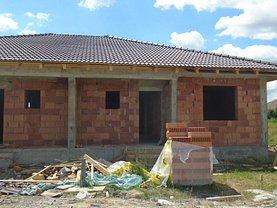 Casa de vânzare 3 camere, în Timişoara, zona Exterior Vest