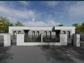 Casa de vânzare 4 camere, în Timişoara, zona Exterior Vest