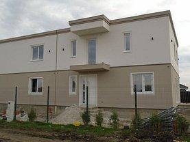 Casa de vânzare 5 camere, în Timişoara, zona Exterior Vest
