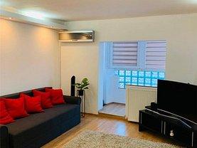 Apartament de închiriat 2 camere, în Bucureşti, zona Drumul Sării