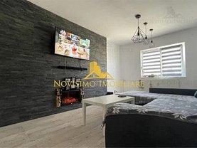Apartament de vânzare 2 camere, în Ploieşti, zona Paltiniş
