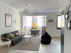 Apartament de închiriat 3 camere, în Ploieşti, zona Central