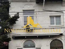 Casa de vânzare 3 camere, în Ploieşti, zona Central