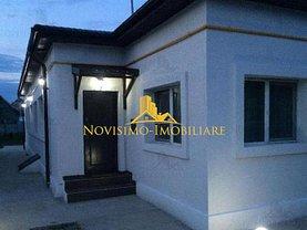 Casa de vânzare 3 camere, în Ploieşti, zona Lupeni