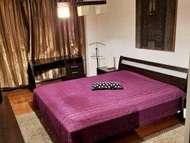 Apartament de închiriat 3 camere, în Bucureşti, zona Calea Călăraşilor