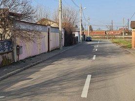 Casa de vânzare 4 camere, în Chitila, zona Nord-Vest