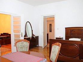 Apartament de vânzare 2 camere, în Timişoara, zona Ultracentral