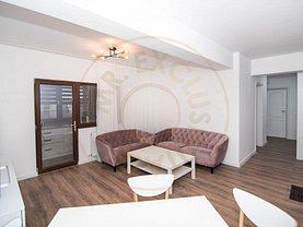 Apartament de închiriat 3 camere, în Piteşti, zona Negru Vodă