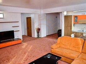 Apartament de vânzare 3 camere, în Piteşti, zona Găvana Platou