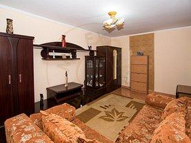 Apartament de vânzare 2 camere, în Costeşti