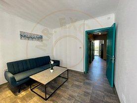 Apartament de vânzare 2 camere, în Piteşti, zona Fraţii Goleşti