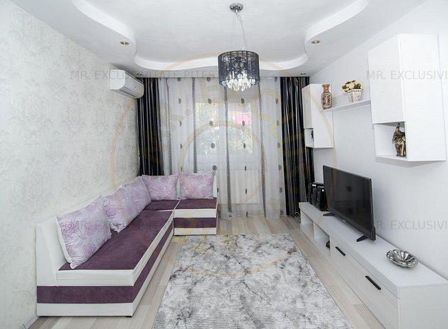 Comision 0% - Apartament 3 camere Trivale! - imaginea 1