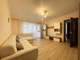 Apartament de vânzare 2 camere, în Pitesti, zona Prundu