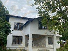 Casa de vânzare 4 camere, în Valea Mare